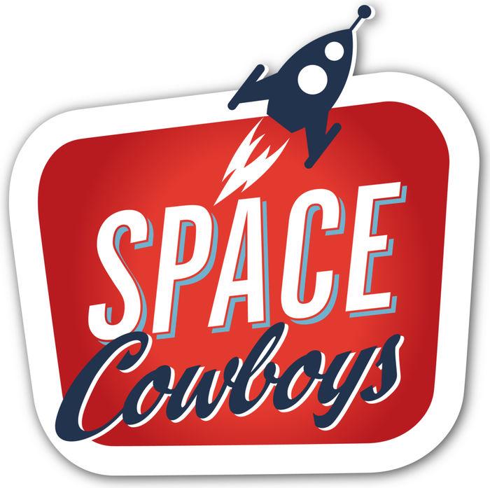 Sapce Cowboys unterstützen Offen! Wieder im Spiel