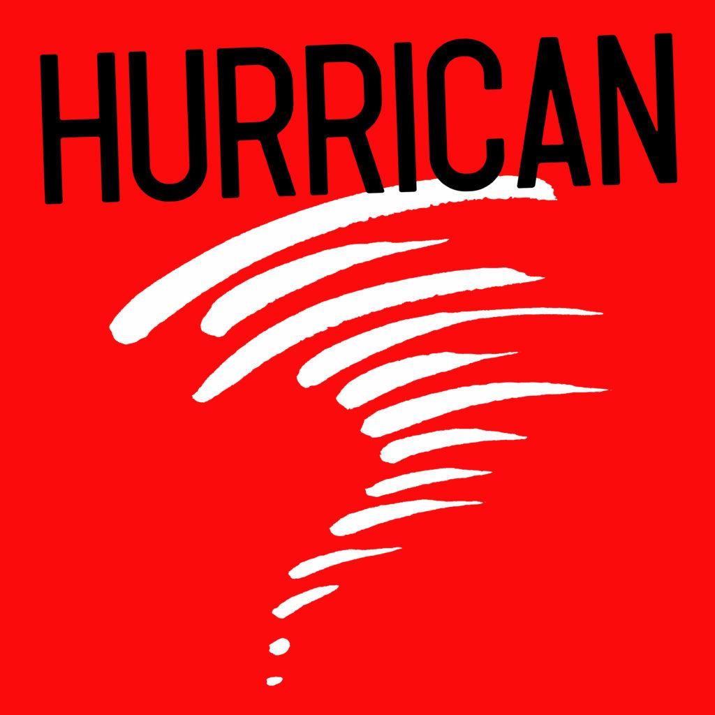 Hurrican Edition unterstützen Offen! Wieder im Spiel!